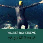 Walker Bay Xtreme