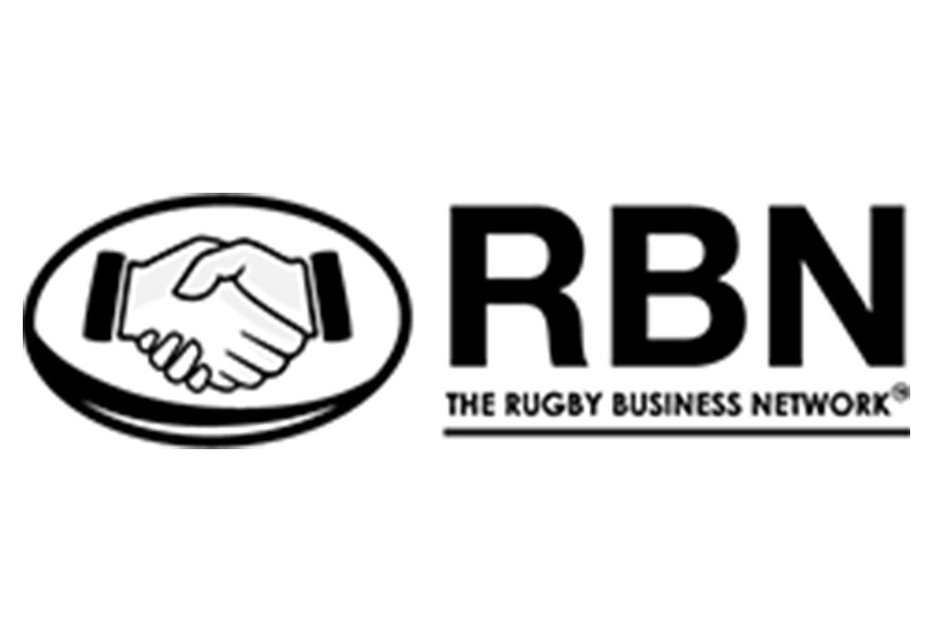 rugby business network old school group