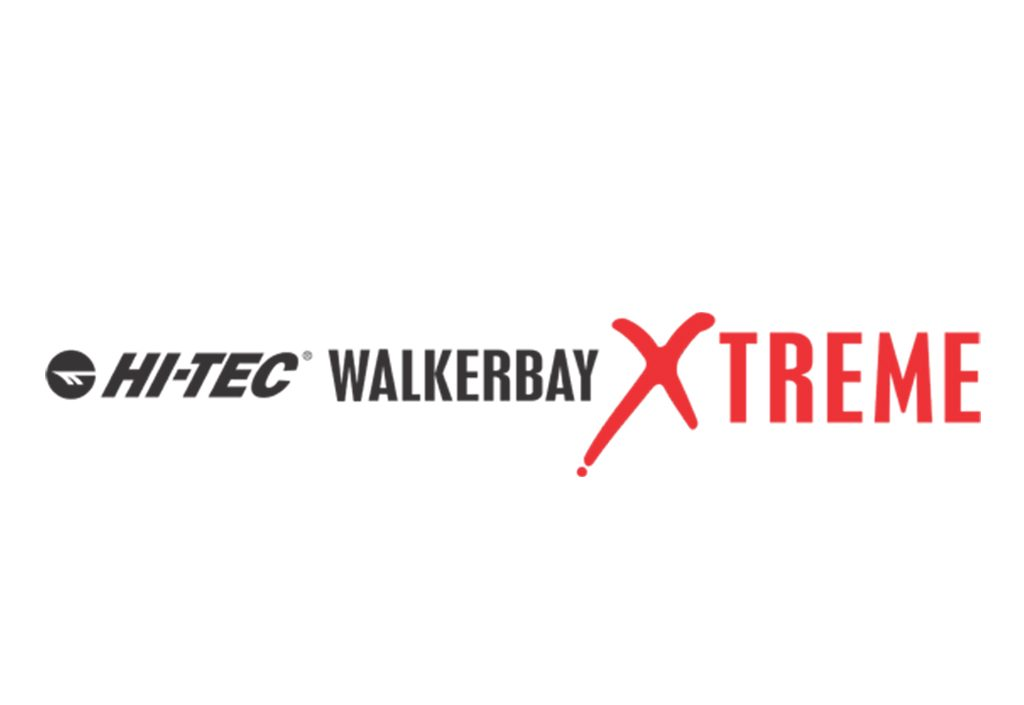 walkerbay xtreme old school group